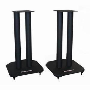 Studiospares Komodo 400 Monitor Stands (pair)