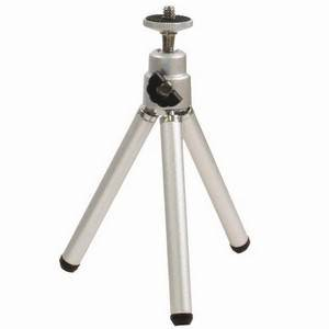 Studiospares Tripod Tabletop Stand