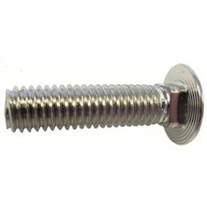 Studiospares Boom Arm Swivel Carriage Bolt Screw