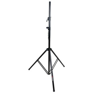 Studiospares Extended PA Speaker Stand