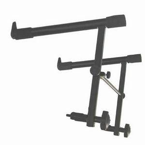 Studiospares Keyboard Extension Arms