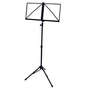 Studiospares Lightweight Music Stand