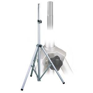 Studiospares Aluminium Speaker Stand