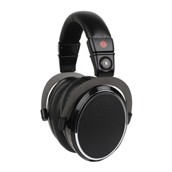 Studiospares M1000 Studio Headphones