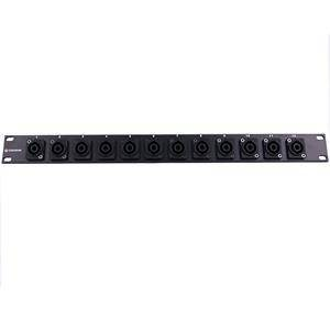Studiospares Speaker Patch Panel