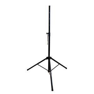 Studiospares Airpump Speaker Stand