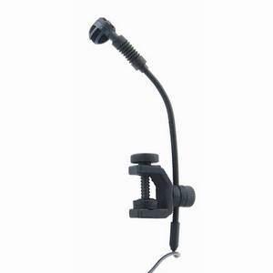 Studiospares S150 Miniature Instrument Mic