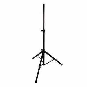 LIVE PA Speaker Stand