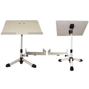 Studiospares Laptop Stand Premium