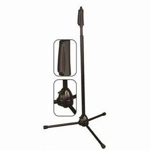 Studiospares One-Hand Mic Stand