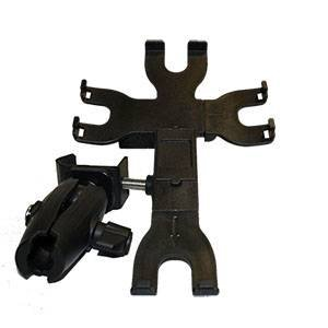 Studiospares iS-8 iPad Mini Clamp Mount Holder