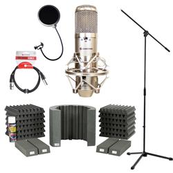 Studiospares S2000 Studio Pack