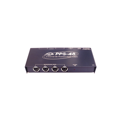 MTR PPS-48 Psu