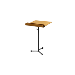 Rat Concert Conductor Stand 60Q6P