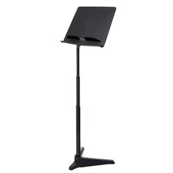 RAT Alto Music Stand     *3 part*