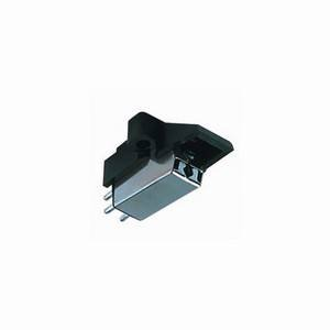 Stageline DJ Cartridge With Diamond Stylus En24