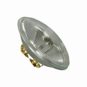 Par36 Lamp Skytec 30W 6.4V