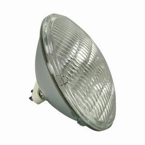Par36 Lamp Ge 30W 6.4V