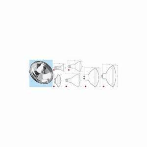 Par36 Lamp Ge 650W 120V