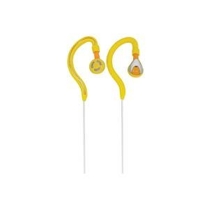 Activity Earphones Lightweight