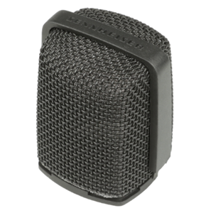 Sennheiser MD 421 mk2 Replacement Grill