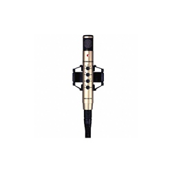 Sennheiser MKH 800 Multi-Pattern Reference Microphone