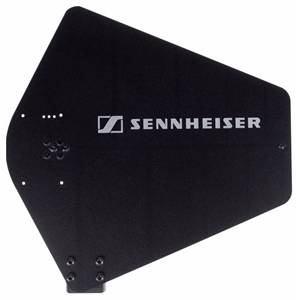 Sennheiser A 2003 Directional Antenna