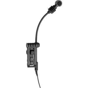 Sennheiser e608 Instrument Mic