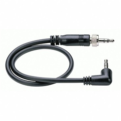 Sennheiser CL1 Lead For EV100