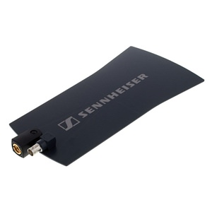 Sennheiser A 1031-U Omnidirectional Wireless Antenna