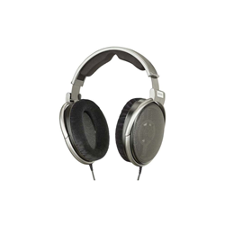 Sennheiser HD650 Audiophile Headphones