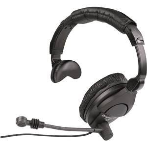Sennheiser HMD 281 PRO Headset
