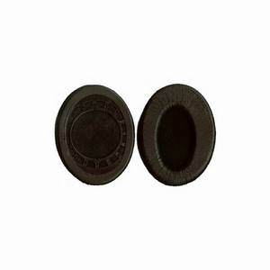 Sennheiser HD200 Earpads 77909 Pair