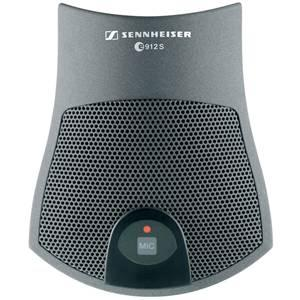 Sennheiser e912S Boundary Mic w/Switch