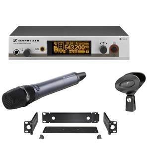 Sennheiser EW 335 G3 E-X Handheld System CH70