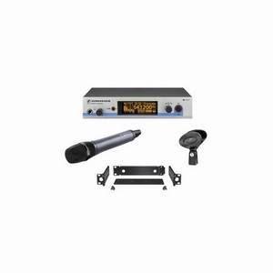 Sennheiser EW500-945 G3 Handheld System CH70