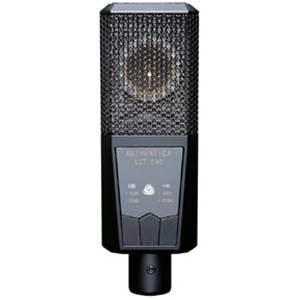 Lewitt LCT540 Condenser Microphone