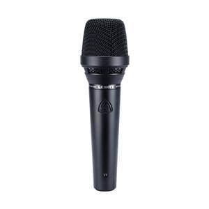 Lewitt MTP840 Active Microphone w/Phantom Power