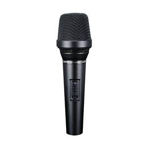 Lewitt MTP340 Condenser Vocal Microphone