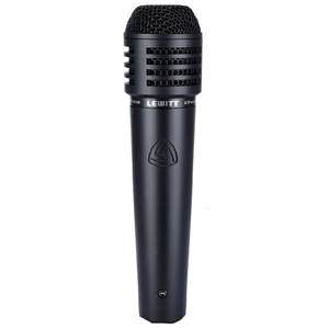 Lewitt MTP440 Cardioid Dynamic Microphone