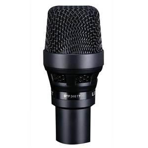 Lewitt DTP340TT Super Cardioid Drum Microphone