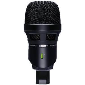 Lewitt DTP340REX Drum Microphone