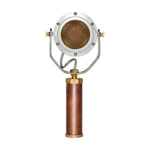 EAR TRUMPET LABS EDWINA CONDENSER MICROPHONE
