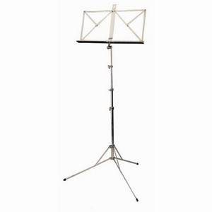Studiospares Music Stand Lightweight