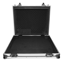 Trojan X32 Compact Case