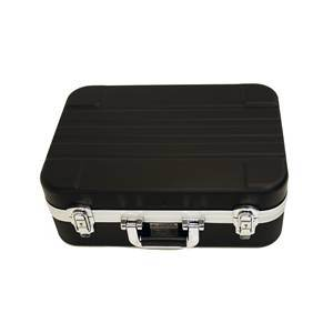 Trojan Roadie Briefcase With Picky Foam