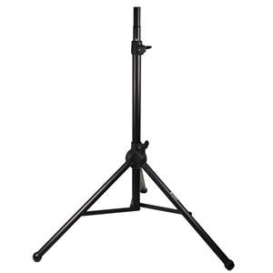 Studiospares Speaker Stand Air-Cushioned