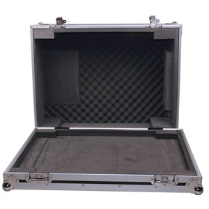 Trojan TF1 Mixer Case