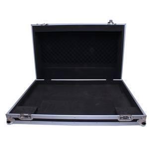 Trojan QU-32 Mixer Case