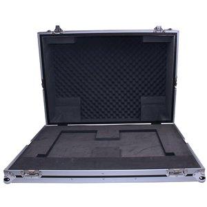 Trojan Midas M32 Mixer Case